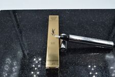 Yves Saint Laurent Touche Eclat White Radiant Touch ~NEW~ ysl