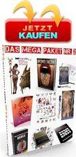 Das MEGAPAKET 2 für TATTOO SHOP eBook-PACKAGE Vorlagen Tätowierungen 1A E-Lizenz