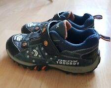 Geox Blinker in Schuhe für Jungen günstig kaufen | eBay
