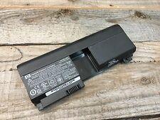 Laptop Battery for Hp/Compaq 441132-003 Hstnn-Ob38 Hstnn-Ob41 Hstnn-Ob76 Rq203Aa