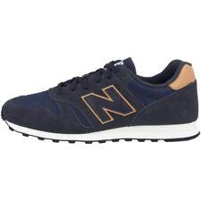 New Balance 373 Navy in Herren Turnschuhe & Sneaker günstig