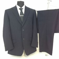 Four Button Patternless 30L Suits & Tailoring for Men