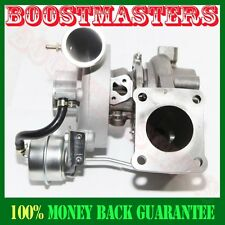 For 90-97 Toyota Land Cruiser 4.2L HDJ80,81 1HD- CT26 17201-17010 Turbo charger
