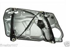 VDO Front RIGHT door Power Window Regulator No Motor new for Volkswagen Passat