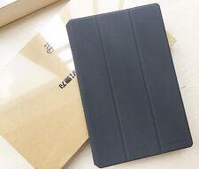 Original Leather Case For CHUWI HiBook Pro / HiBook / Hi10 Pro 10.1inch Tablet