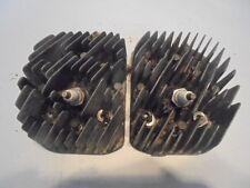 Yamaha Phazer Head (pair) 485 fan 1984-1997
