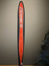 Goode 9800 Tournament Water ski