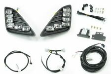 Custom Toyota Camry LE Daytime Running Lights (260-1026-CAMLE)   FITS LE 2012-14