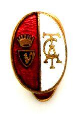 Distintivo Torino Calcio