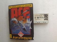 Ace Comodore 64
