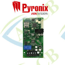 Pyronix DIGI-PSTN/VOICE Voice Call Module for Enforcer and Euro 46 Alarm Panels