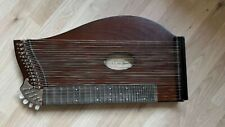 Zitter Zither