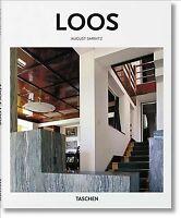 Adolf Loos : 1870-1933: Architect, Cultural Critic, Dandy, Hardcover by Sarni...