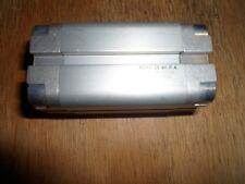 New listing Festo Advu-25-40-P-A / 156528 Pneumatic Cylinder (New No Box)