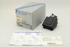 【Top Mint in Box】Hasselblad PM5 Prism View Finder from Japan 289