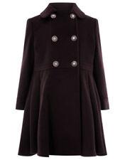Manteaux, vestes et tenues de neige soirées violets pour fille de 2 à 16 ans
