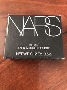 nars blush palette Orgasm Deluxe Sample 0.12oz 3.5g