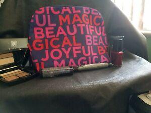 5pic Makeup Gift Set