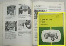 JD-1535 John Deere 1120 820 Traktormeter DE14410 32km//h