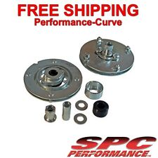 SPC Front Strut Mount for Mustangs - Specialty Products - 72040