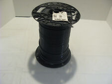 MACHINE TOOL WIRE E51583 AWG10 GRAY
