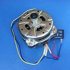 WELBILT Bread Maker Breadmaker Electrical motor , #4