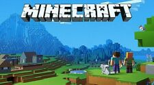Minecraft for PC Gioco Completo