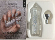 Swarovksi® Crystalpixie PETITE cute mood crystal pixie nails 5 Gramm