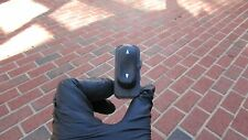 #9114V FORD EXPEDITION 97 98 99 OEM PASSENGER WINDOW CONTROL SWITCH PANEL UNIT