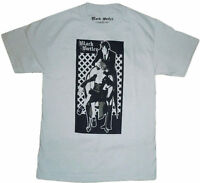 Black Butler Sebastian & Ciel T-Shirt