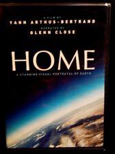 Home (DVD, 2009)