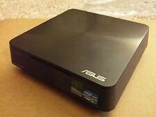 ASUS ViVoPC VM60 Mini PC Intel Core i3-3217U 1.8GHz 8GB DDR3 120GB SSD RTL8821AE