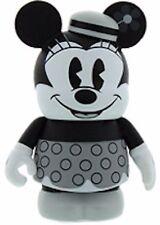 Disney 2013 D23 Expo Exclusive Series  Vinylmation ( Minnie Mouse )  LE 2000