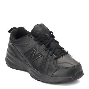 Men's New Balance, 608V5 Crosstraining Sneaker