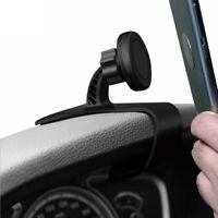Car Dashboard Mount Holder Stand HUD Design Cradle Clip Cell Phone GPS Universal