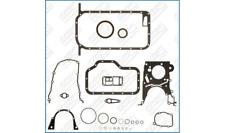 Gasket Set Crankcase - Ajusa 54080400