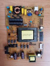 POWER SUPPLY BOARD JVC LT-32C672 (A)