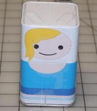 FUNKO Mystery MInis Adventure Time Tin Fionna Tin SEALED With Random Figure