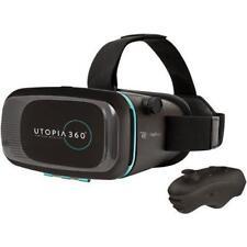 ReTrak Utopia 360 Virtual Reality Headset Control Video Glasses