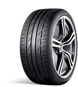 275 30 20 97Y XL Sommerreifen Bridgestone S001 RO1 Audi Quattro 275/30 R20 97Y