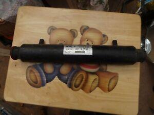 Serck Hydraulic oil cooler /heat exchanger