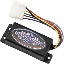 Badlands M/C Products - ATS-03-A - Automatic Turn Signal Shut Off Module III~