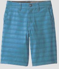 VOLCOM Big Youth FRICKIN SNT MIX Board/Walk Shorts - Size 24 - MAY - NWT