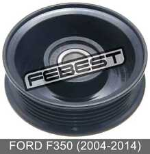 Pulley Idler For Ford F350 (2004-2014)
