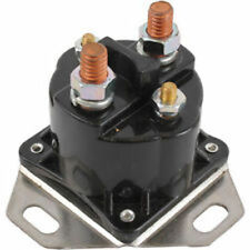 Starter Solenoid Switch-Relay Assy SS-598 FREE SHIPPING