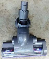 Dyson DC35 DC 35 Vacuum Power Nozzle Head Roller Attachment