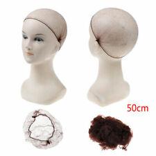 Retina per capelli per capelli da donna