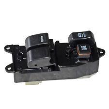 Interruttore elettrico Window Master Control Per Toyota COROLLA 84820-12361