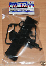 TAMIYA 51383 F104 J Parti (FRONT WING) (F104 PRO), Nuovo con imballo