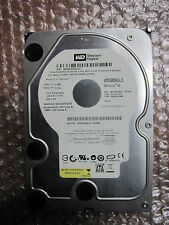 Western Digital 500GB,Intern,(3,5 Zoll) (WD5000AAJS p006